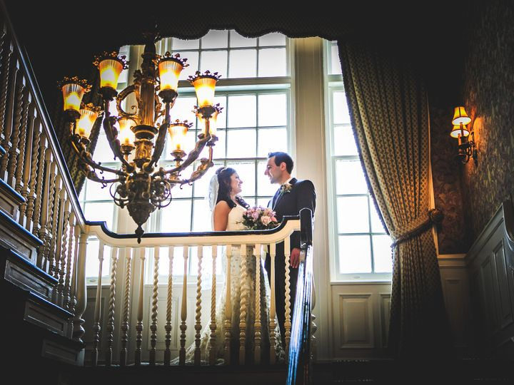 Tmx 1486589833775 A4480 Clermont wedding photography