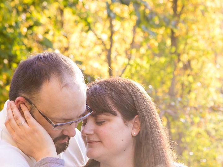 Tmx 1486589853828 K99a6557 Clermont wedding photography