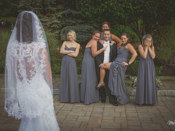 Tmx 1486589862710 Z65a4989 Copy Clermont wedding photography