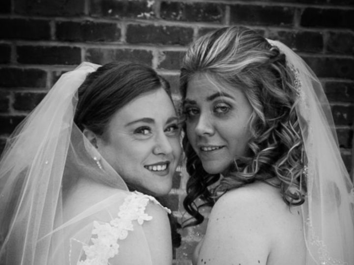 Tmx 1486590190224 Z65a2262 Clermont wedding photography