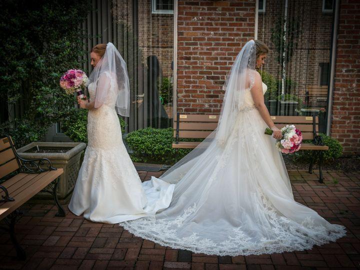 Tmx 1486590193505 Z65a2228 Clermont wedding photography