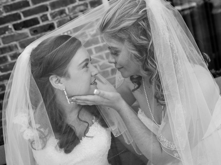 Tmx 1486590200722 Z65a2298 Clermont wedding photography