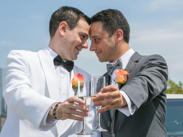 Tmx 1486590307042 65a8683 Clermont wedding photography