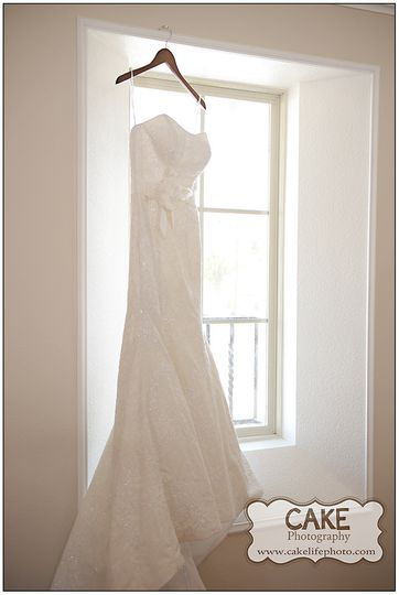 new braunfels wedding dress photography