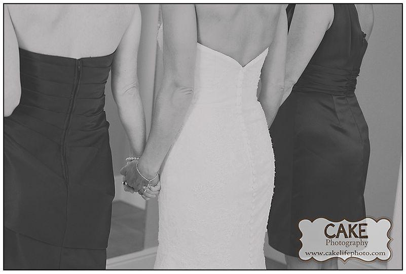 new braunfels wedding photographer
