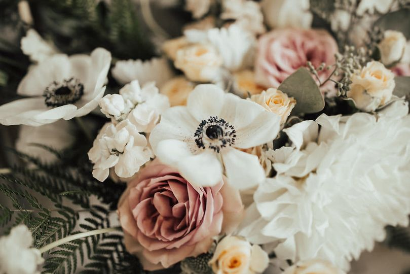 Alexis Ireland Florals