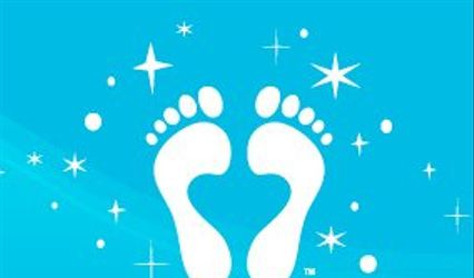 Fresh Feet Wipes by Jasmine Seven