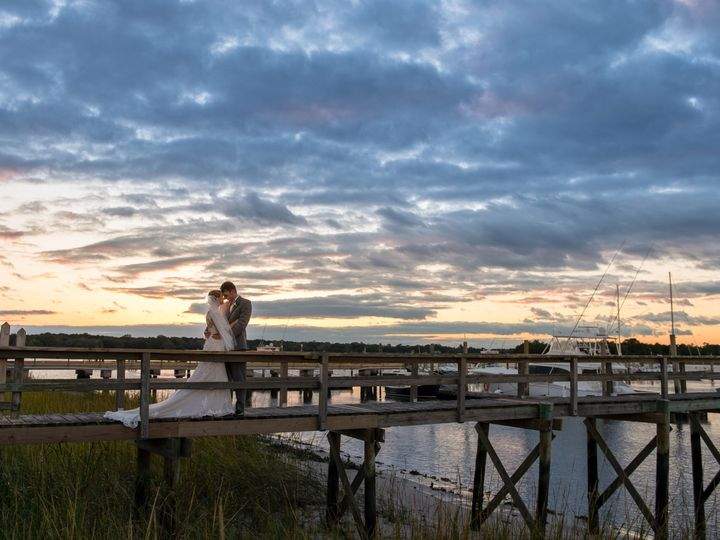 Tmx 181027 Charleston Wedding Photographer 0392 51 783131 1557857484 Charleston, SC wedding catering