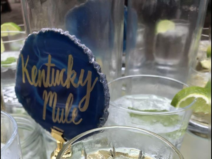 Tmx Kentucky Mule 51 783131 Charleston, SC wedding catering