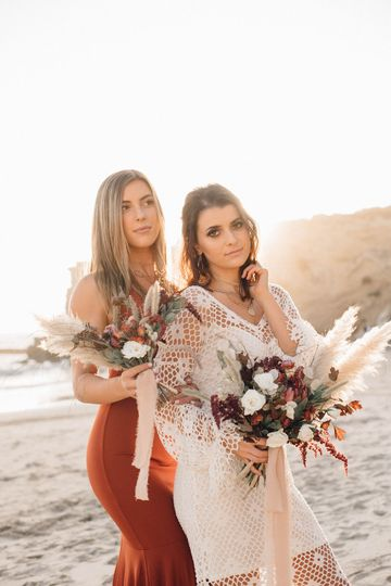 Lovely laddies| Photography: Kalon Weddings