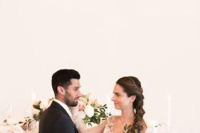 Chloe Nicole Weddings + Events