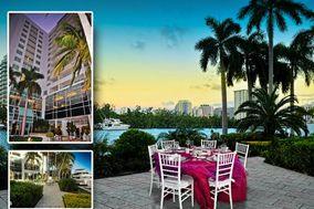 GALLERYone-DoubleTree Suites by Hilton