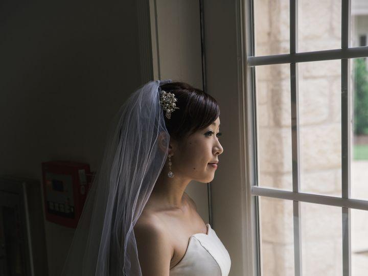 Tmx 1513745472386 Weddings 39 Atlanta, GA wedding photography