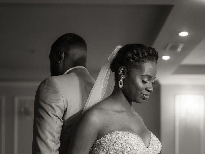 Tmx 1513745534850 Weddings 93 Atlanta, GA wedding photography