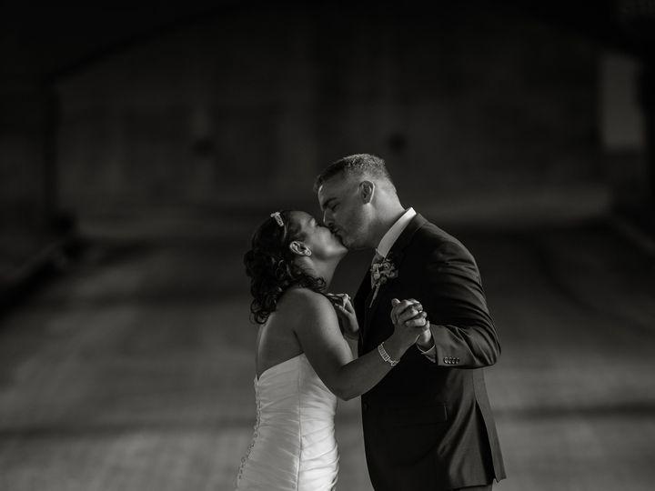 Tmx 1513745766821 Weddings 140 Atlanta, GA wedding photography