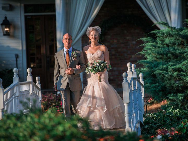 Tmx 1513745768511 Weddings 146 Atlanta, GA wedding photography