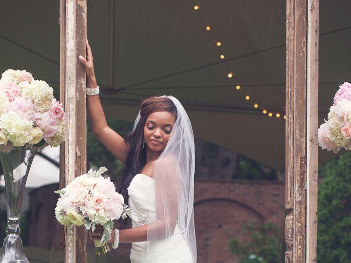 Tmx 1513745788069 Weddings 149 Atlanta, GA wedding photography