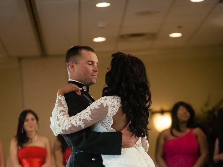 Tmx 1513745804177 Weddings 159 Atlanta, GA wedding photography