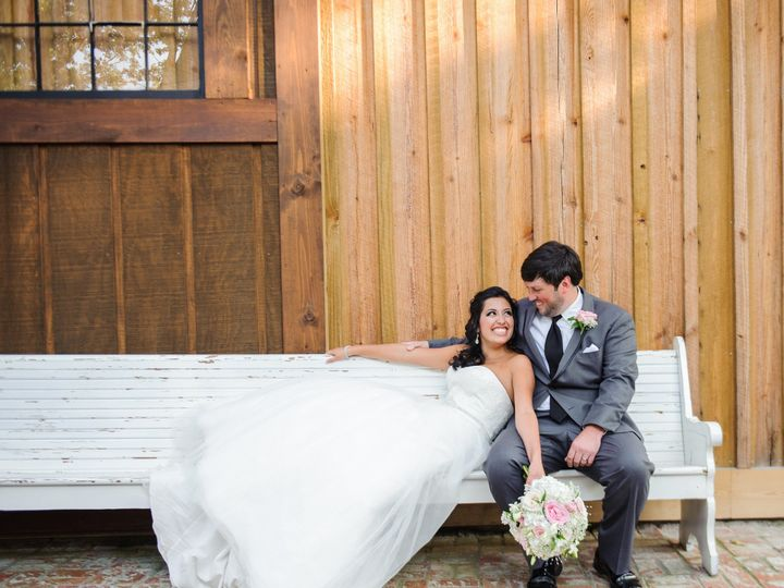 Tmx 1513745904432 Weddings 215 Atlanta, GA wedding photography