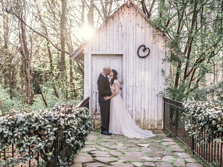 Tmx 1527436896 E6c0898d385d1ecb Dodd 1 Atlanta, GA wedding photography