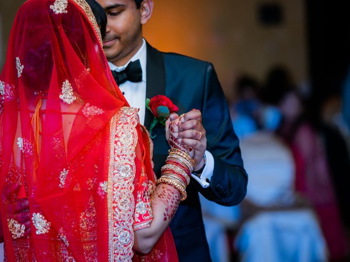Tmx Azad 99 51 993131 Atlanta, GA wedding photography