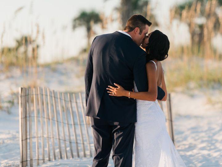 Tmx Couple 1 51 993131 Atlanta, GA wedding photography