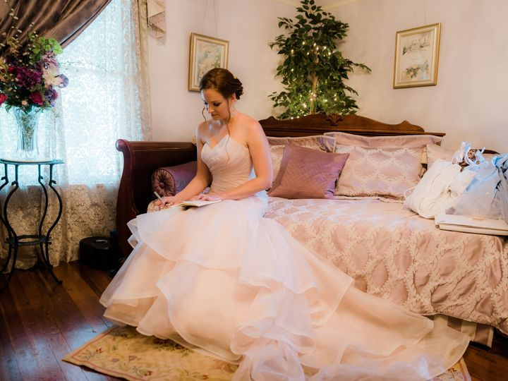 Tmx Weddings 99 51 993131 Atlanta, GA wedding photography