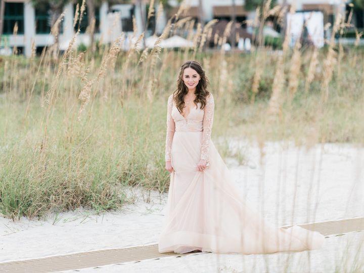Tmx Welly 2 51 993131 Atlanta, GA wedding photography
