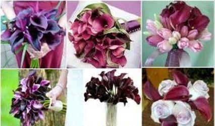LeLe Floral 1