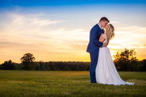 Matt McClosky Photography