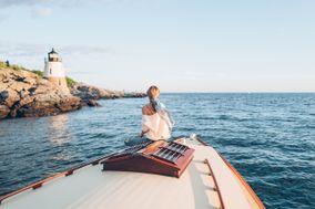 Newport Boat Ride