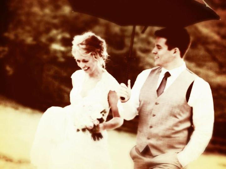 Tmx 1392354468384 1472726102033293518207611707928799 Holmen wedding videography