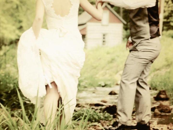 Tmx 1392354492478 1509223102033293512207462025847887 Holmen wedding videography