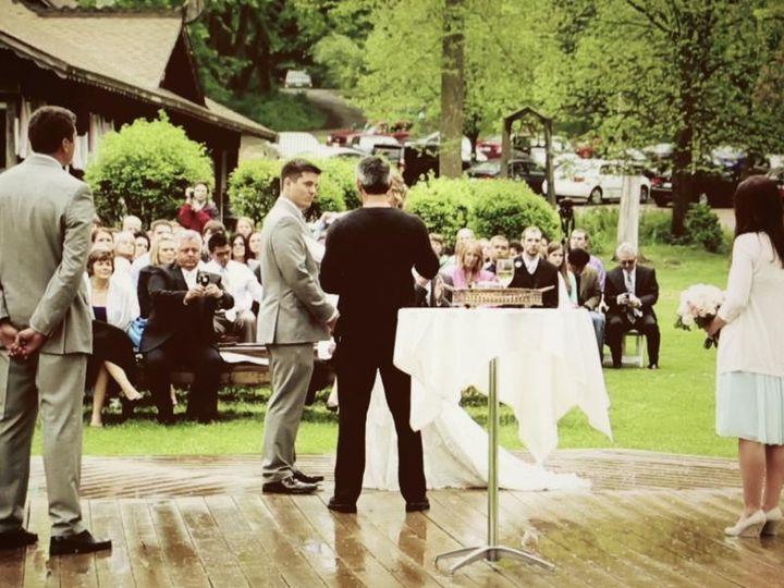 Tmx 1392354495258 1512736102033293514607521533140850 Holmen wedding videography