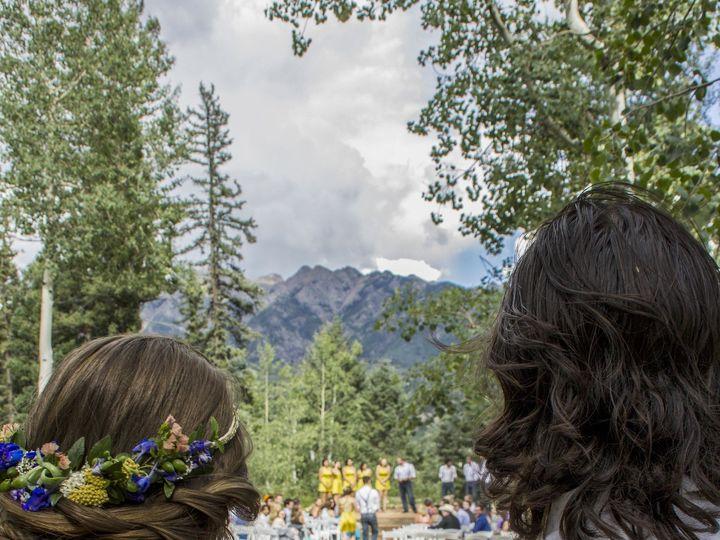 Tmx 1510888395270 Dm00 Durango, Colorado wedding photography