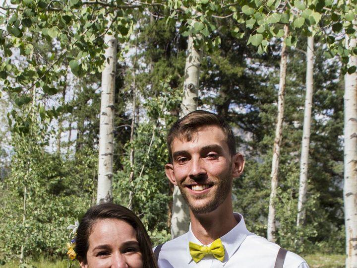 Tmx 1510888539884 Dm10 1 Durango, Colorado wedding photography
