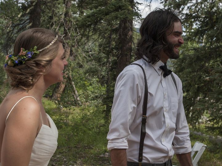 Tmx 1510888590198 Dm14 Durango, Colorado wedding photography