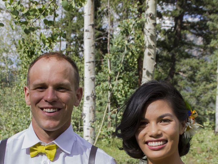 Tmx 1510888651381 Dm17 1 Durango, Colorado wedding photography