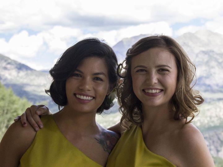 Tmx 1510889151722 Dm31 Durango, Colorado wedding photography