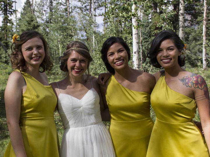 Tmx 1510890408446 Dm40 1 Durango, Colorado wedding photography