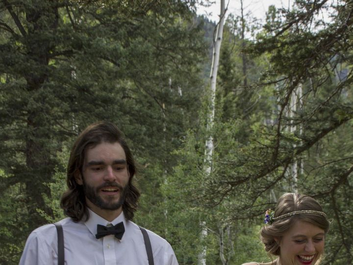 Tmx 1510891469805 Dm95 Durango, Colorado wedding photography