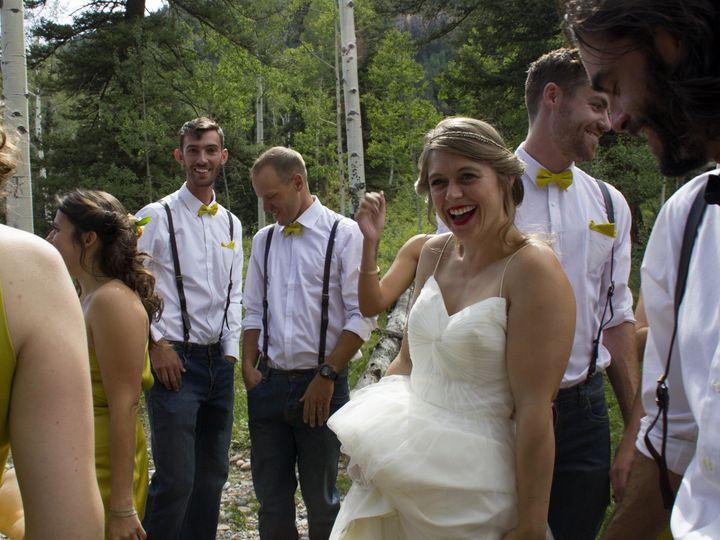 Tmx 1510892128391 Dm79 Durango, Colorado wedding photography