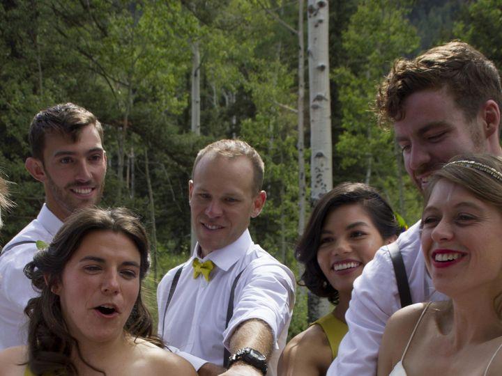 Tmx 1510892129143 Dm78 Durango, Colorado wedding photography
