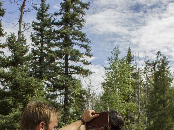 Tmx 1510892283029 Dm63 Durango, Colorado wedding photography
