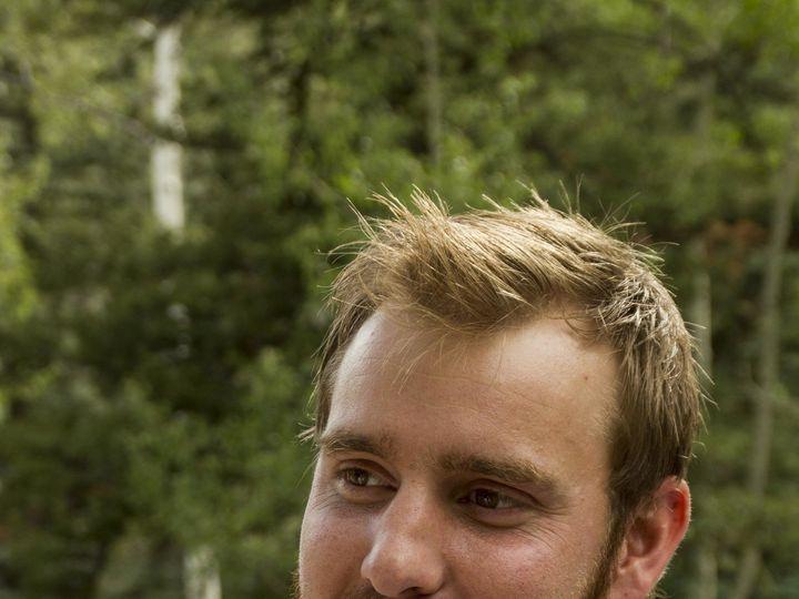Tmx 1510892620088 Dm68 Durango, Colorado wedding photography