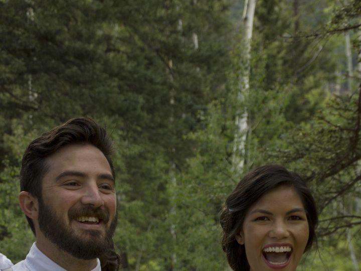 Tmx 1510892787823 Dm90 Durango, Colorado wedding photography