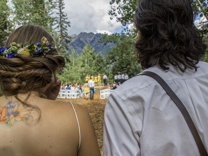 Tmx 1510892883096 Dm99 Durango, Colorado wedding photography
