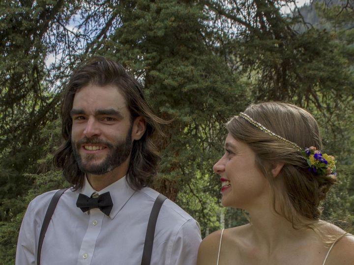 Tmx 1510892925148 Dm97 Durango, Colorado wedding photography