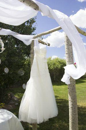 Tmx 1510893580389 Wedding020 Durango, Colorado wedding photography