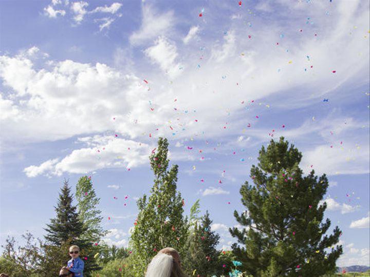 Tmx 1510893599935 Wedding045 Durango, Colorado wedding photography